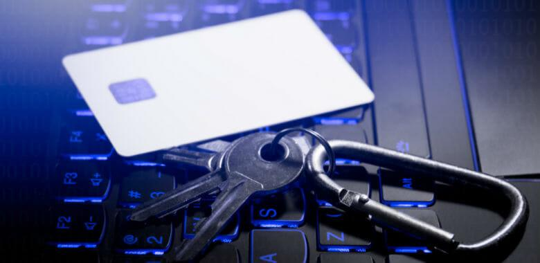 protect your business with ID Theft