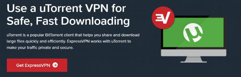 Expressvpn for Torrenting