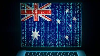 Bypass Australian Metadata Retention Laws