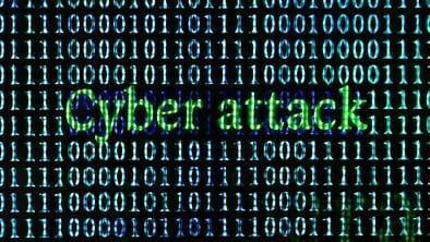 Data Breach Laws 2019
