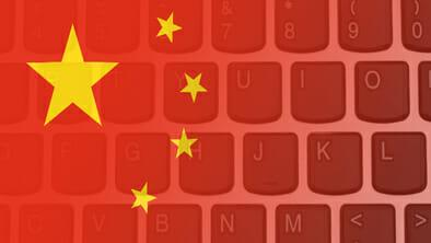 China's Harsh VPN Conviction