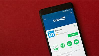 Identity Theft On LinkedIn