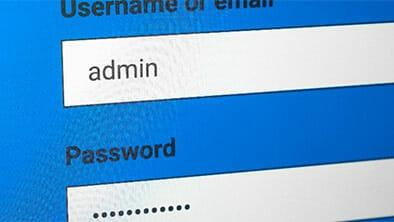 Free Password Managers