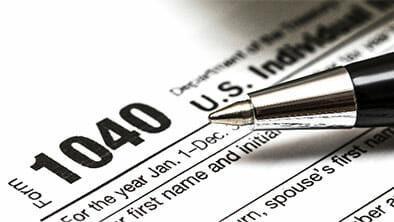 Avoid Tax Refund Fraud