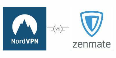 Nordvpn vs zenmate securethoughts stopboris Gallery