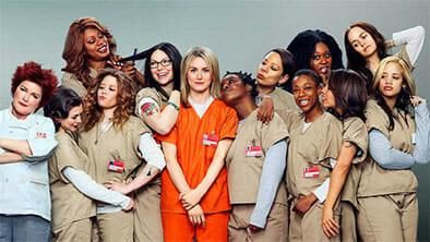 Watch Orange is the New Black Season 6 Online