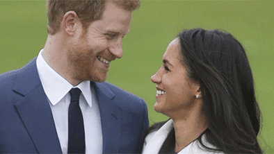 How Can I Watch the Prince Harry and Meghan Markle Royal Wedding?
