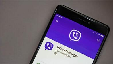 How to Unblock Viber Anywhere with a VPN