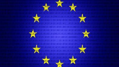 What EU Website Blocks Could Mean