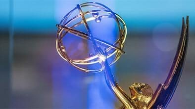 Watch the Emmys Online Live