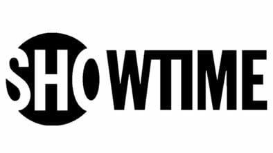 Watch Showtime Outside the USA