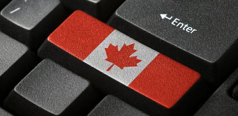 canada blocks torrenting sites