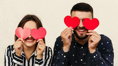Learn The Truth About Your Blind Date