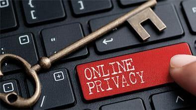 VPN vs Smart DNS