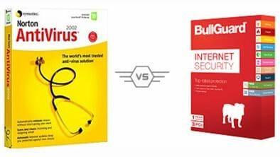 buldog antivirus