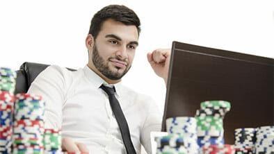 Online poker vpn zynga poker apk update