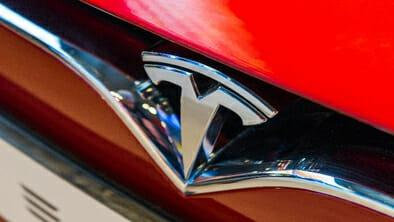 Even Tesla Gets Hacked to Mine for Cryptocurrency