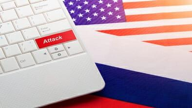 US Up Cyber Defenses Ahead of 2018 Midterm Elections