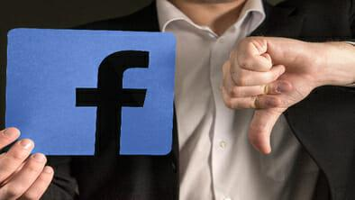 Protect Yourself From the Latest Facebook Fallout