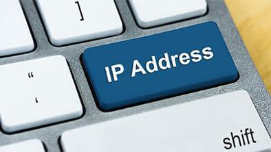 Determine If Your VPN Has An IP Leak