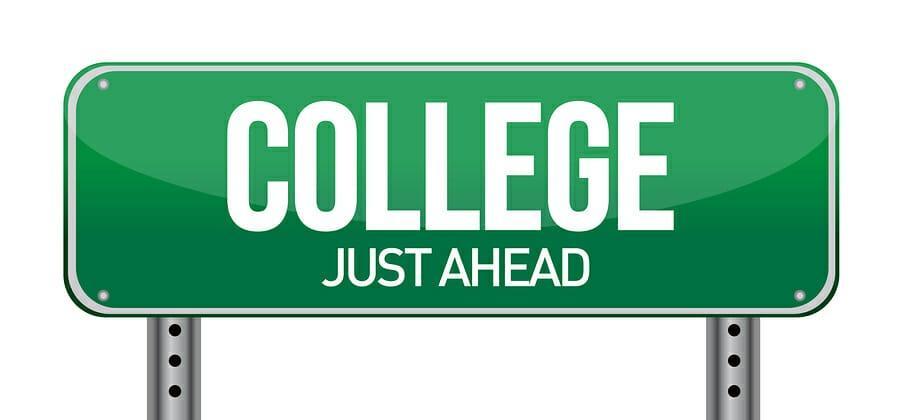 vpn college