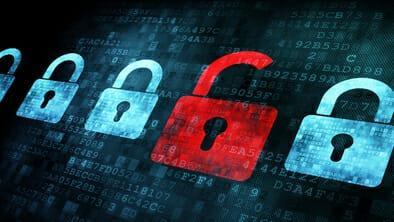 Biggest Cyber Hacks