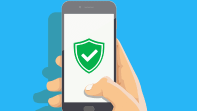 How to Choose the Best Mobile Antivirus App - Secure Thoughts