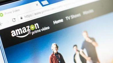 The Best VPN for Amazon Prime to unblock Amazon Prime Abroad
