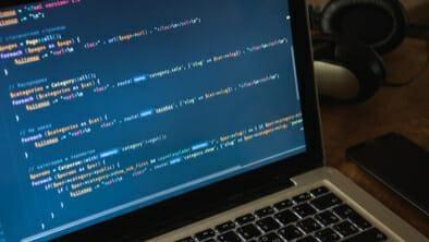 Hacking CSS