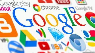 Universal XSS Vulnerability in Google