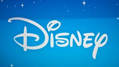 Disney is Launching Its Own Streaming Site