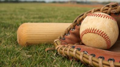 Watch MLB Games