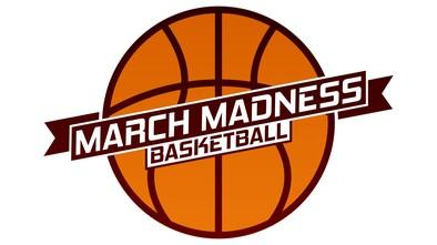 Watch NCAA March Madness Live