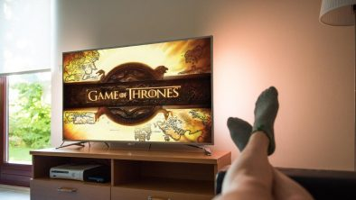 how to watch game of thrones free