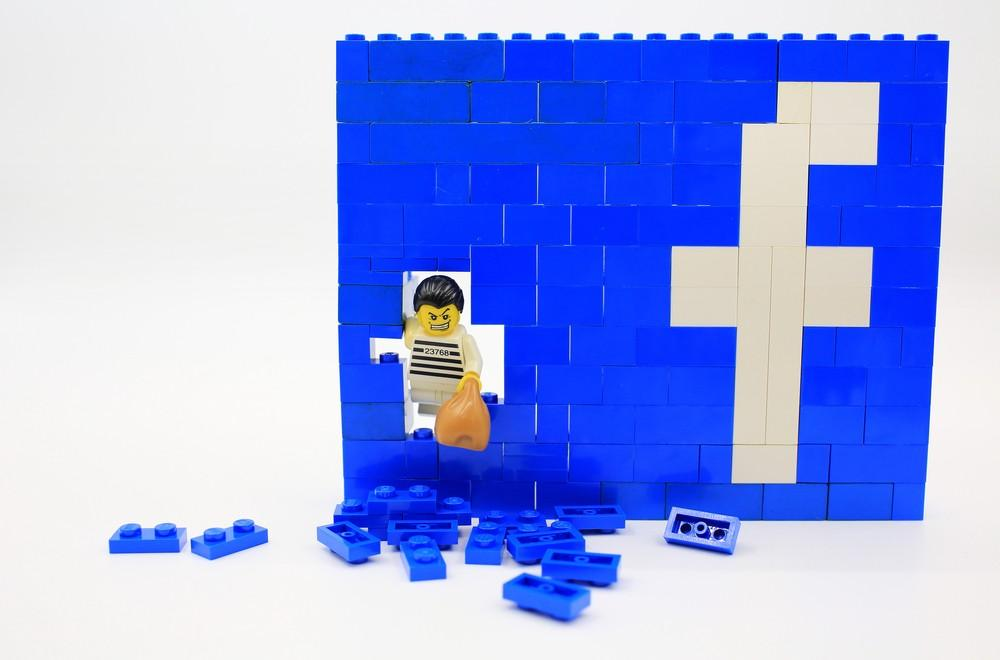 Facebook is the Place to Go for Cybercrime Services