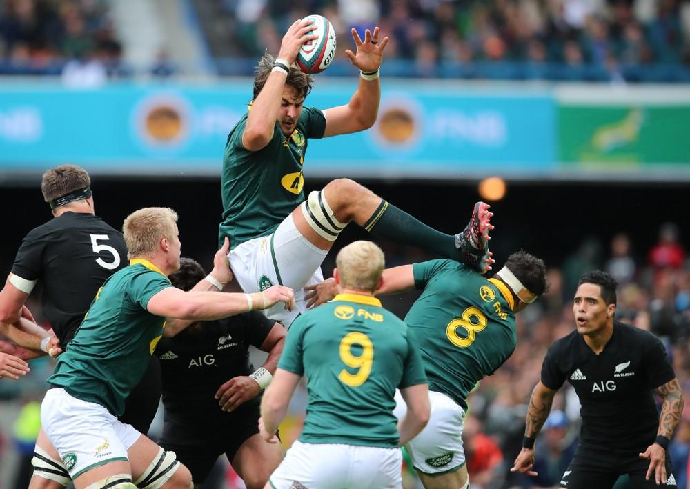 Watch Rugby Premiership with VPN