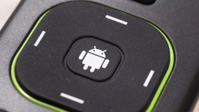 Best VPN for Android TV