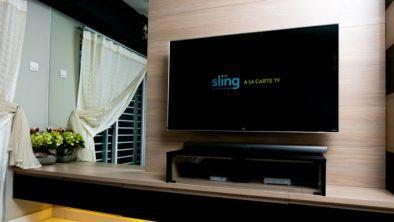 Best VPNs for Sling TV