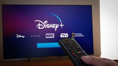 What Disney's Purchase of Hulu Will Mean