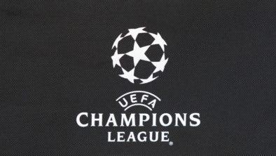 Watch the UEFA Finals Overseas