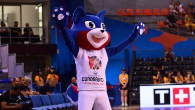 Watch The FIBA Mundobasket Matches online