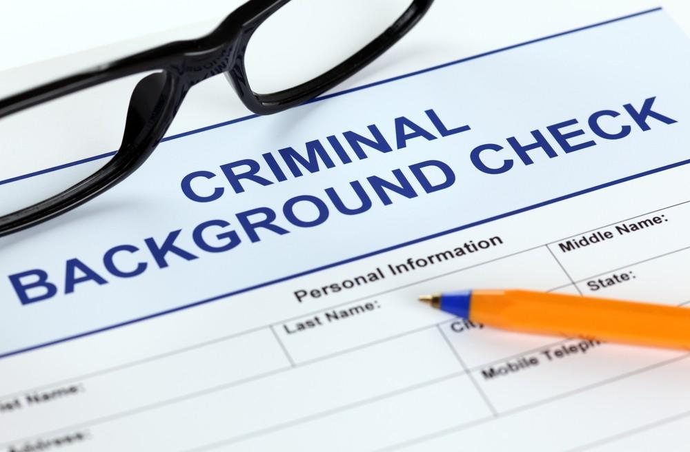 Citigroup in Hot Water Due To Insufficient Background Checks