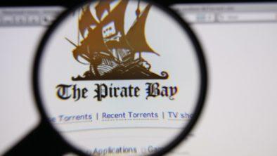 pirate bay alternative