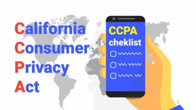 New CCPA Law