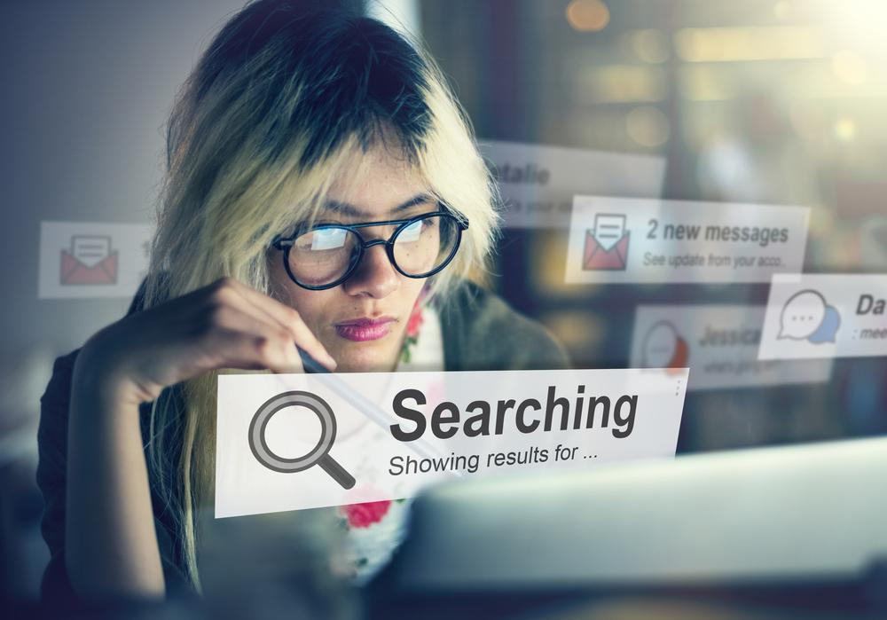 how to get a background check on yourself for employment