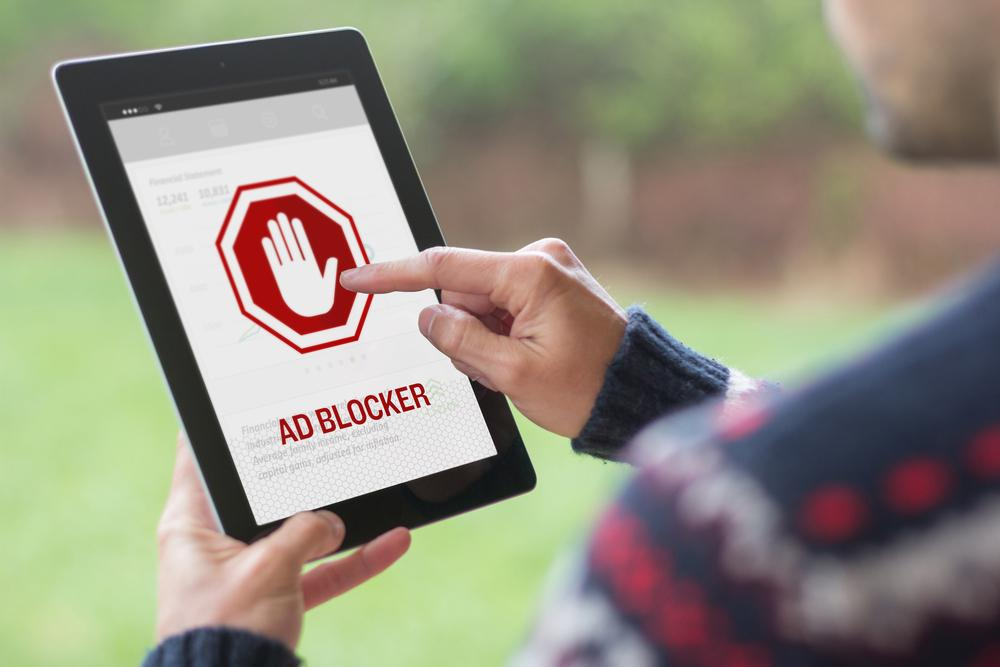 best ad blocker for chrome