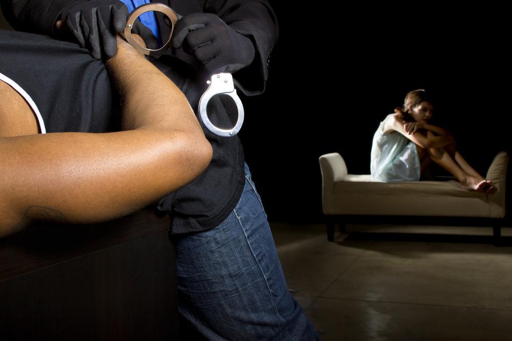 sex offender employment laws