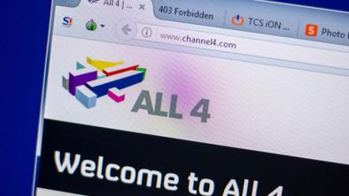 Stream UK's Channel 4 Abroad With a VPN