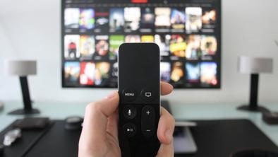 watch american tv overseas