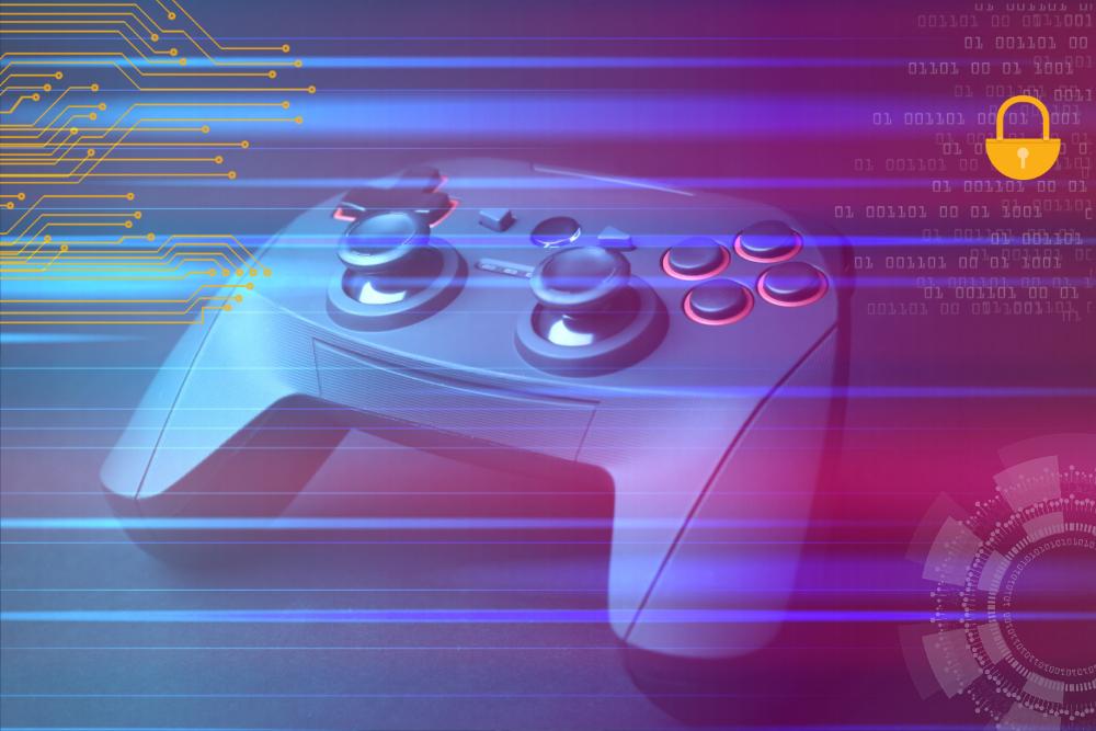 Game Developer Exposed 42 Million Records